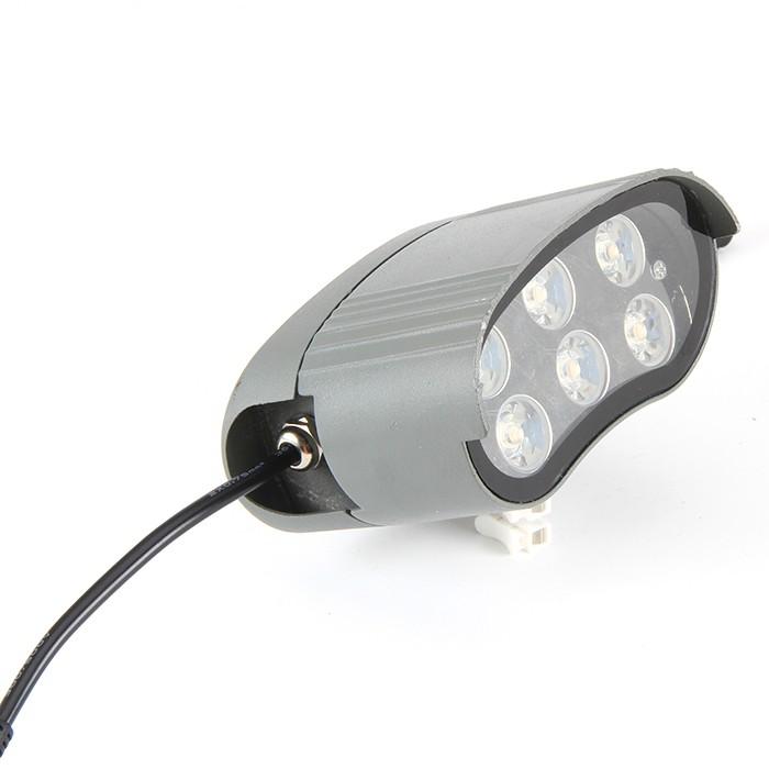 LED抱树灯 GMTGD0357