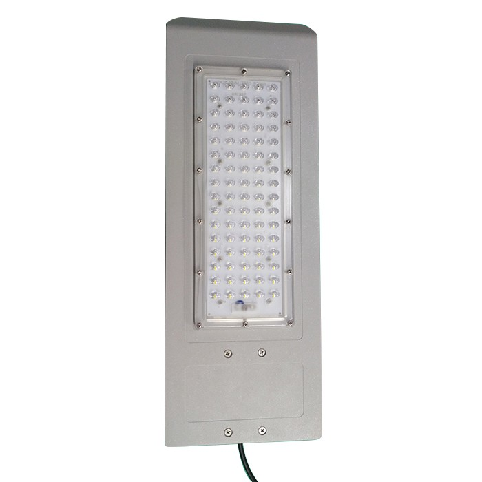LED Street Lamp GMLD052