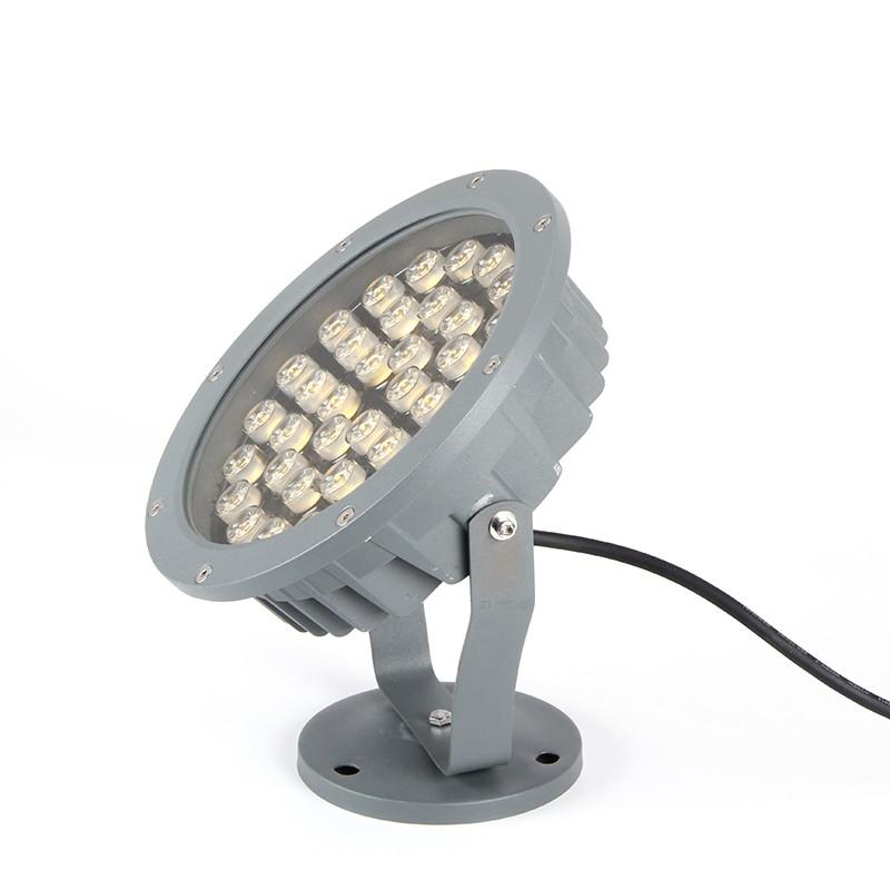 LED投光灯 GMTGD360