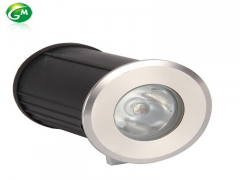 LED buried lamp BCMD014